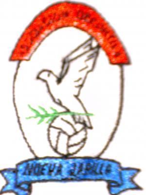 CONVOCATORIA CONTRA TORRECERA